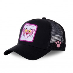 Casquette Junior Capslab Pink Panther