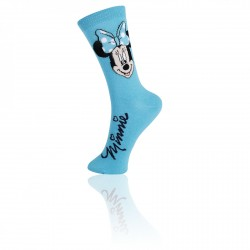Leggings, Chaussettes Femme Minnie